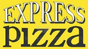 Express Pizza - Take away